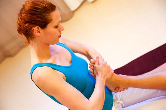 Thai-Yoga-Massage-3