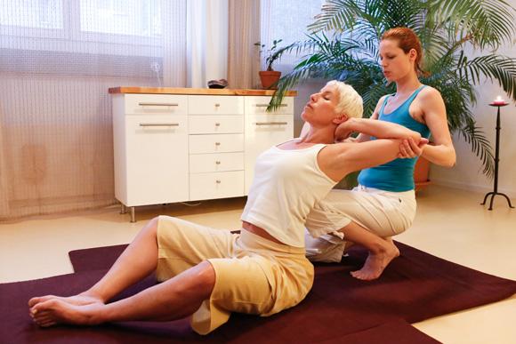 Thai-Yoga-Massage-5