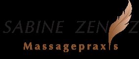 Massagepraxis Sabine Zenz